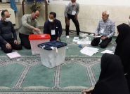 شهروندان صبور باشند؛ اعلام نتایج شورای شهر تبریز طول میکشد
