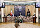 انقلاب و دفاع مقدس متعلق به همه ملت ایران است