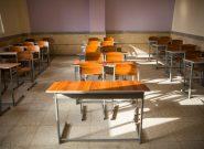 کلاس های درس آذربایجان شرقی از ابتدای آبان ماه حضوری است