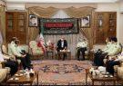 امنیت ایران مدیون آذربایجان است