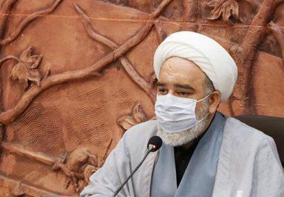 کاهش ۲۱ هزار هکتار از حریم تبریز، دست درازی بر حریم این شهر است/ حقوقهای نجومی در شهرداری تبریز!