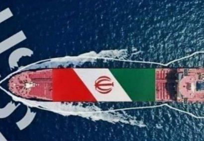 باجگیری گازی آمریکا از لبنان با ایجاد بحران سوخت/ پول سوخت ایران چطور تسویه میشود؟
