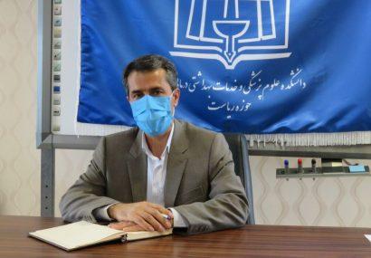 طرح پیشنهادی بیمارستان ۳۵۰ تختخوابی مراغه در وزارت راه پذیرفته شد