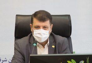 اشتغال زندانیان اولویت مهم دادگستری آذربایجانشرقی است