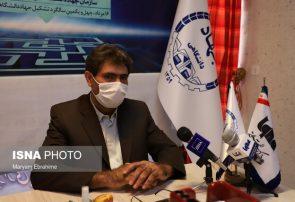 برگزاری وبینار «شهریار و ادبیات عاشورایی» در راستای اجلاسیه بین المللی پیرغلامان حسینی