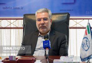 ممنوعیت تردد شبانه از امروز در تبریز لغو میشود