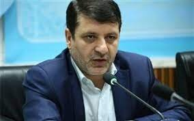 راهاندازی سامانه ملاقات تصویری خانواده زندانیان با زندانها در آذربایجان شرقی