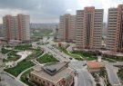 برجها و مجتمعهای مسکونی را به دیزل ژنراتور مجهز کنید
