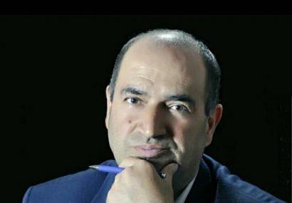 شکاف بیشتر عقب ماندگی آذربایجان شرقی با مدیران غیر بومی