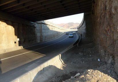 طرحهای عمرانی در دست اجرای شهر تبریز باید بر اساس زمانبندی تکمیل شود