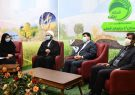 همه اراضی کشاورزی آذربایجان شرقی تا پایان دولت سیزدهم سنددار میشود