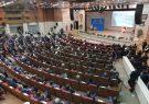 استاندار جدید آذربایجان شرقی با حکم رئیس جمهور معرفی شد